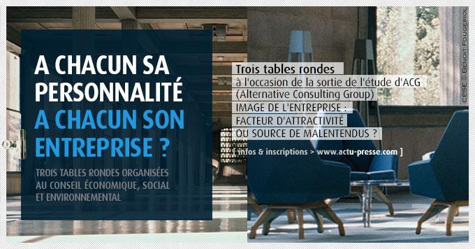 colloque-a-chacun-sa-personnalite-a-chacun-son-entreprise-CESE-5avril2012