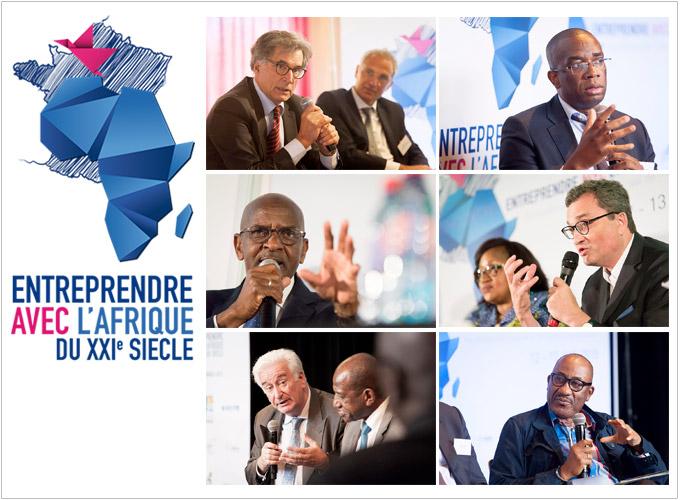entreprendre-avec-l-Afrique-du-21-e-siecle-2015